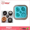 /product-gs/przy-fondant-silicone-mold-cake-decorating-silicone-molds-tire-silicone-mold-60111040781.html