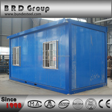 morden prefab movable home container house prices for sale