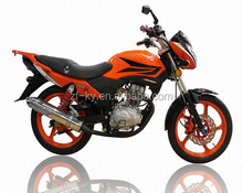 China supplier hot-selling 150cc cruiser motorcycle 150cc motorcycle cheap 150cc motorcycle ZF150-10A(III)
