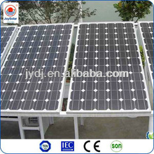 poly or mono 24v 1000 watt solar panel price india
