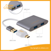 Factory Price USB 3 0 Type