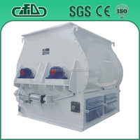 Farm used poultry feed pellet manufacturing equipment
