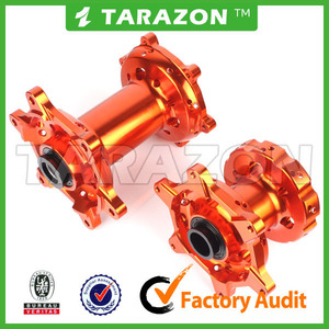 Tarazon Brand High Strength CNC billet Aluminum Hub of Wheels