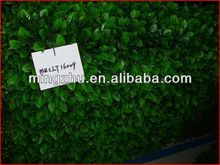 2013 New Artificial fence garden fence gardening clear polycarbonate film fence
