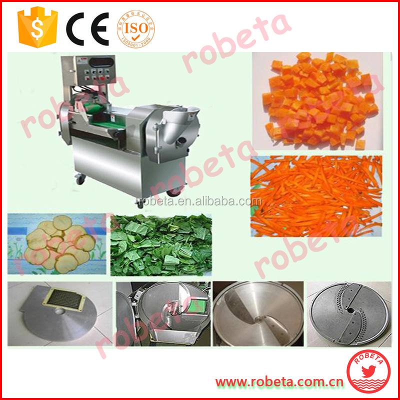 2016 Hot Sale Manual Vegetable Cutter&slicer /Tornado Potato Cutter/Spiral