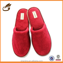 innovative designed mixture syles slippers