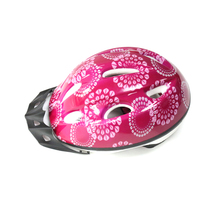 46-52CM Cheap Bike Racing Helmet BMX Scooter Helmet