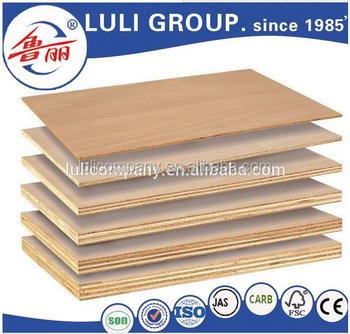 density of building materials per cubic metre pdf
