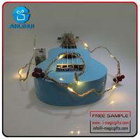 New Product! Holiday decorative christmas fairy string lights