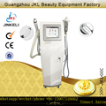 shr no pain hair removal ipl skin renewal machine