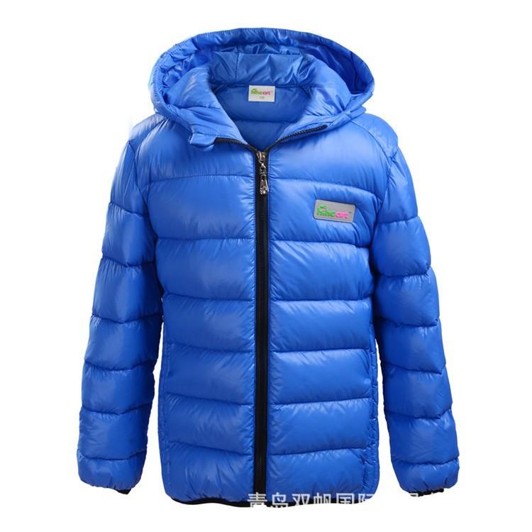 cheap china wholesale clothing children jacket