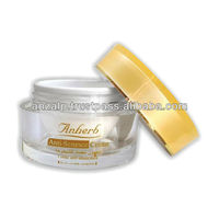 Anti Senesce (wrinkle lotion) Cream