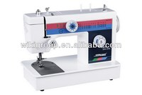 High quality FH2030 Multi function parts sunstar sewing machines hot sale