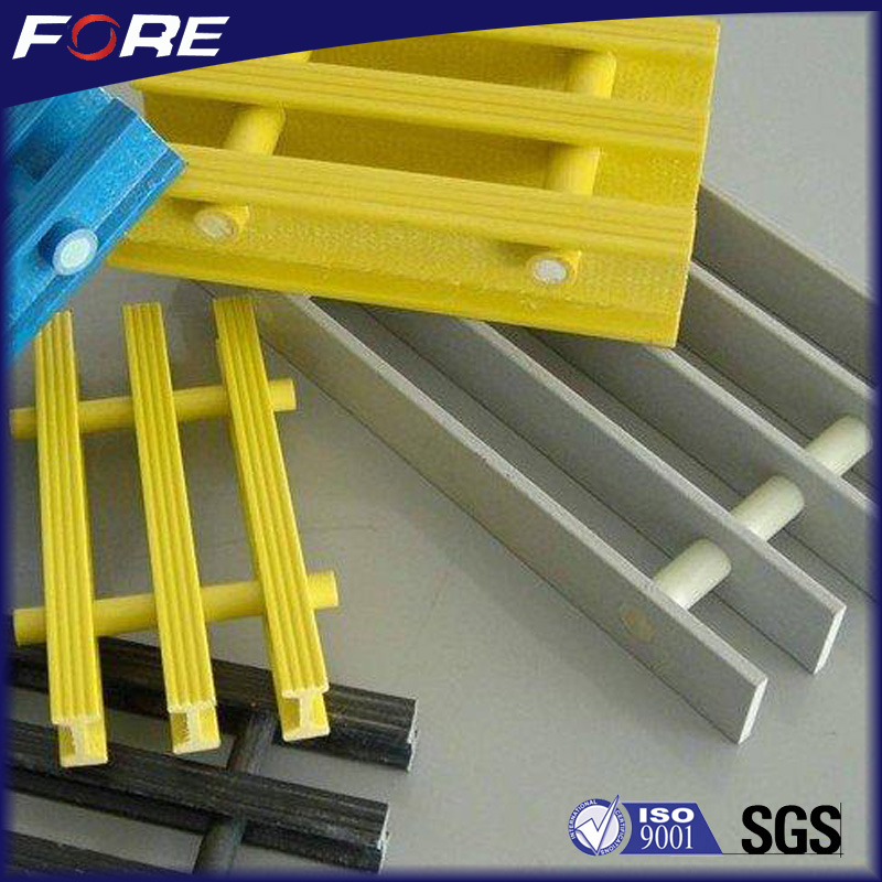 Direct factory supply plastic slat floor /new poultry plastic slat floor