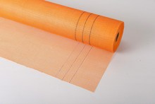 EIFS Insulation Fiberglass Mesh/Net/Cloth