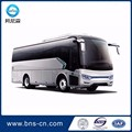 Cheap 31-50 Seats Passenger Bus for Sale long distance tour bus big passenger bus for sale