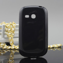 guangzhou cover case for samsung galaxy fame lite s6790