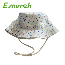 UV kids protection sun hat fisherman hat wholesale