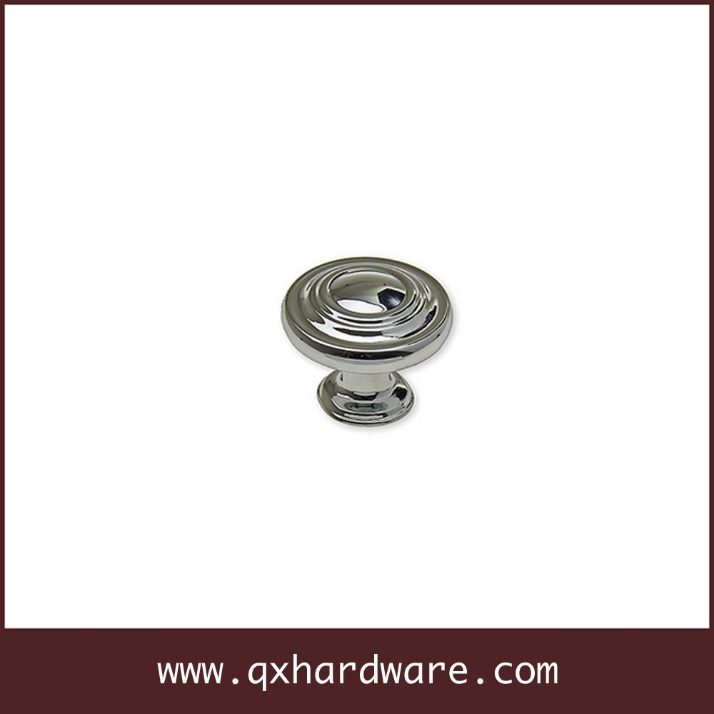 Best selling cabinet Hardware, Cabinet Knobs, Cabinet Pulls