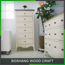 Boat Wood Carving Furniture Indonesia