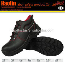 HL-S064 Action safety shoes products price in India