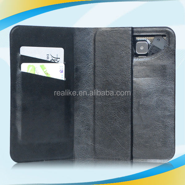 many models available, tpu rubber case for samsung galaxy nexus prime i9250 i515