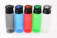 Contemporary Cheapest 750ml everest plastic water bottle