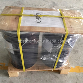 china factory electronic potting rtv-2 silicone rubber for encapsulation