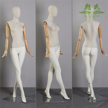 New Design Tailoring Mannequin