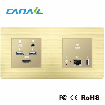 factory price long range wireless access point support VLAN and hardware AC function