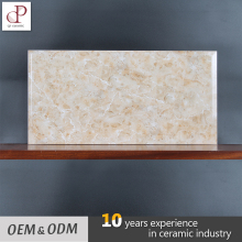 Long Lasting Digital Printing Marble Look 300*600 Bathroom Ceramic Wall Tiles Price In India