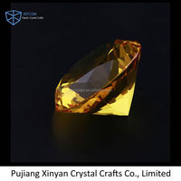 Factory Sale good quality single crystal diamond wholesale