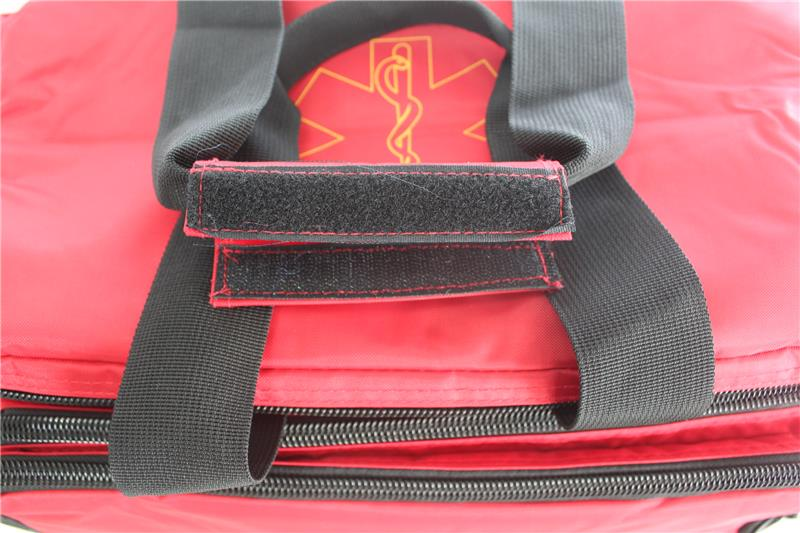 top selling customized waterproof out first aid survival kit