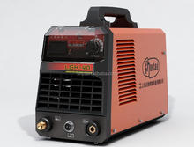 China Professional Inverter Portable air plasma cutter CUT 40 /60 /70/80/100,Cutting Machine Plasma Prices