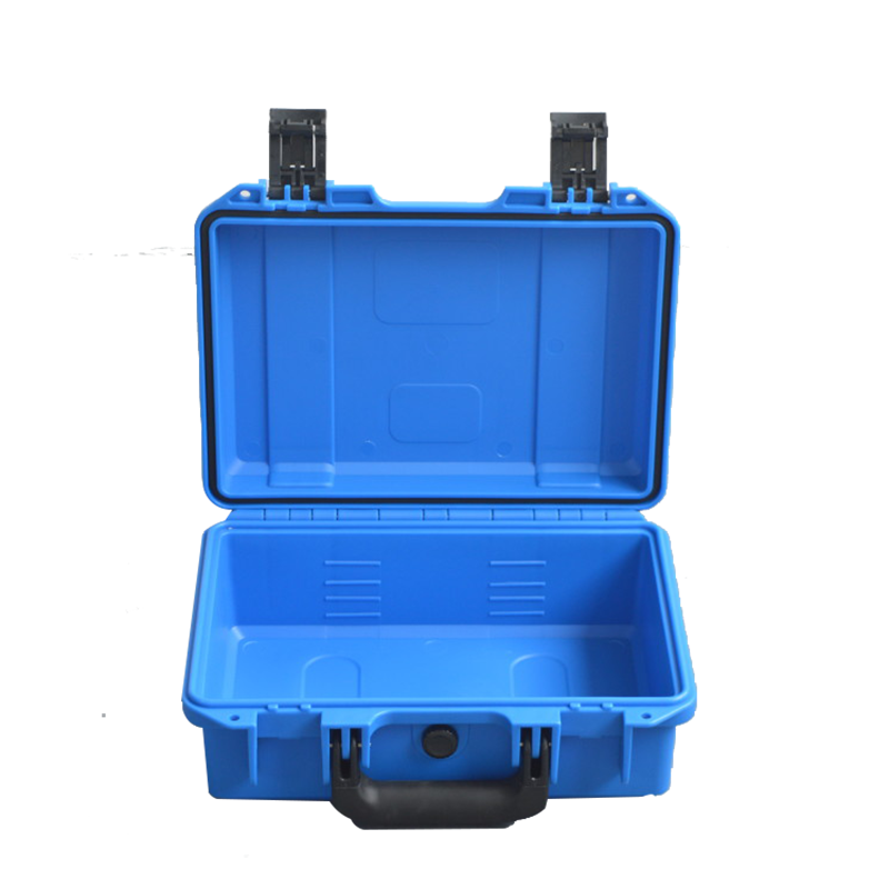 Customized <strong>Plastic</strong> Tool Box Simple Tool <strong>Case</strong> Tools Packaging <strong>Case</strong>