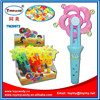 /product-detail/ferris-wheel-lighting-windmill-cartoon-toys-candy-60722070410.html