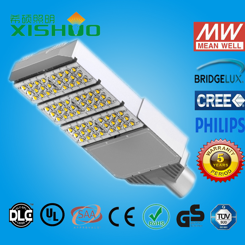 2017 New Adjustable Module High Power 150W old street lights for sale looking business partnership