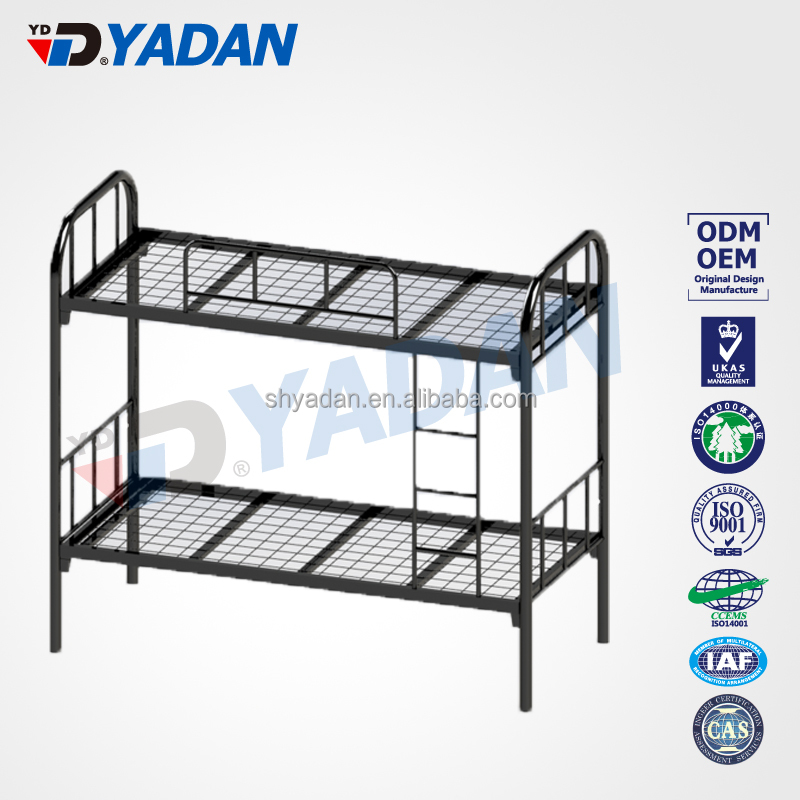 bed with storage bunk bed metal bunk bed cheap triple bunk beds sale