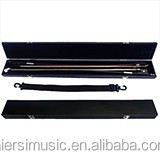 High Quality 2pcs Plywood Violin/Viola/Cello Bow Case