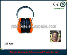 extension ear muff