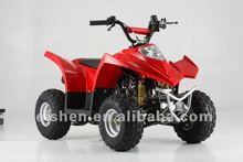 90cc kids ATV quad bike with chain drive(FA-A90)