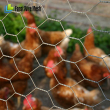 Alibaba supplier hot sale cheap iron coated chicken wire