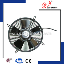 Refrigerator Fan Motor For Air Cooler and Condenser
