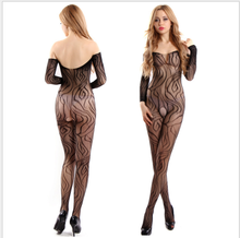 OEM service hot selling cheap women lingerie body stocking sexy