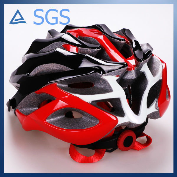 High quality mens hockey gear from china helmet