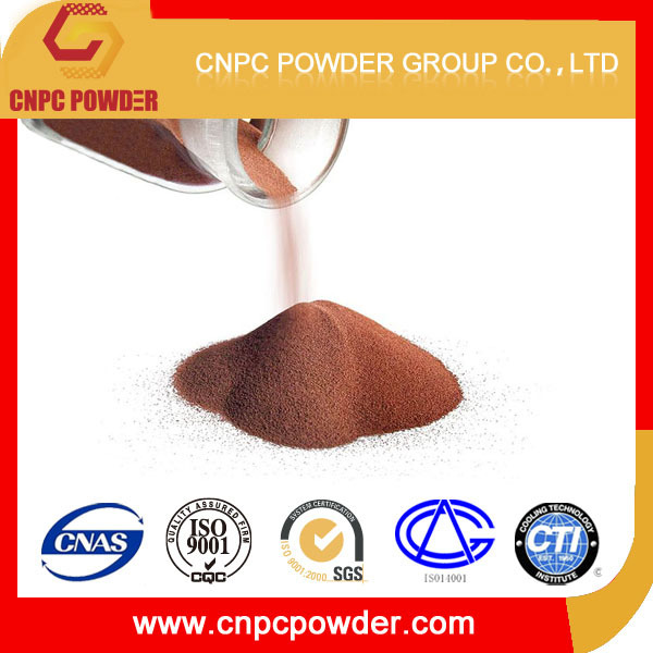 low price high purity pure electrolytic copper powder