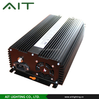 Greenhouse Indoor Good Quality Digital Ballast 1000W