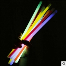 Hot sell LED flashing Light sticks beautiful lantern glow stick for kid party, halloween,christmas