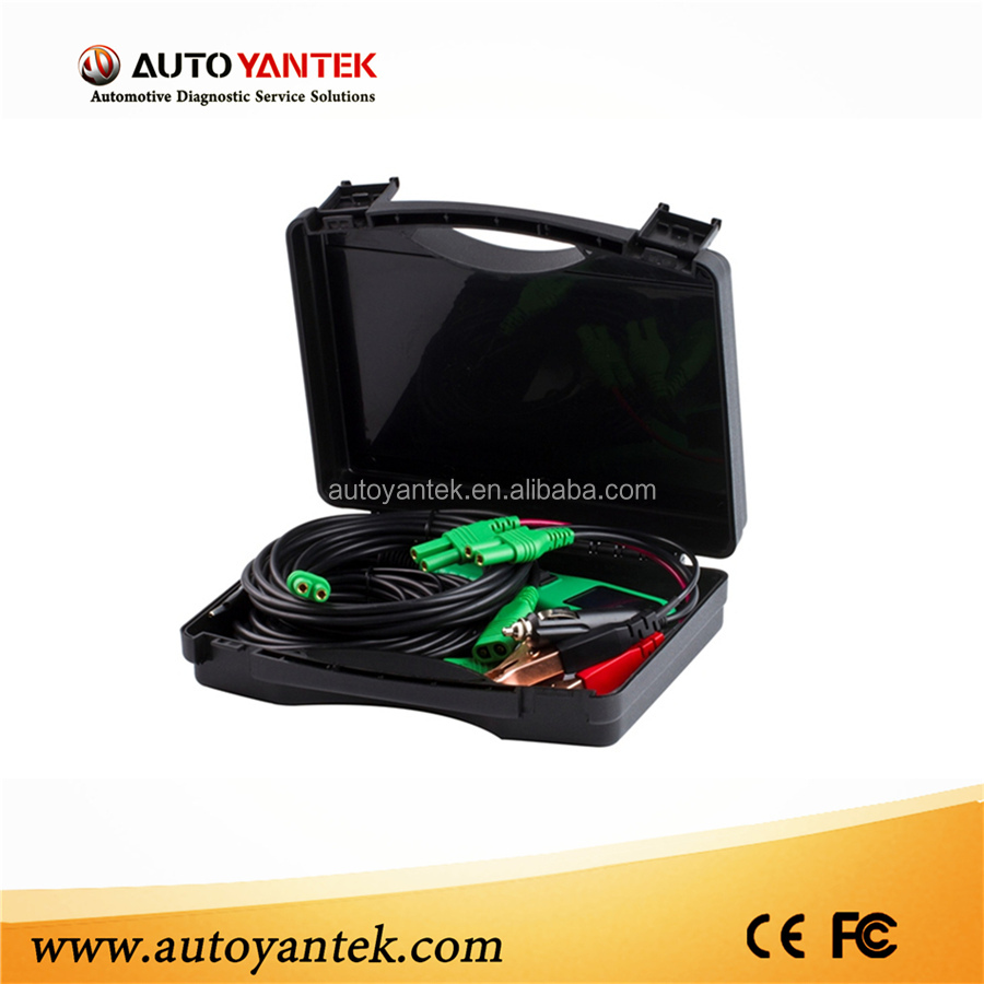 Hot Sale OBD2 Scanner Car Diagnostic Code Reader CAN Engine Reset Tool Auto Scanner