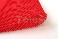 7-8mm sandwich mesh fabric motorcycle,car seat covers